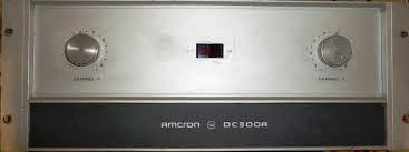 Amcron DC300A-02.jpg