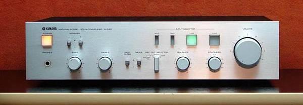 Yamaha A-550.jpg