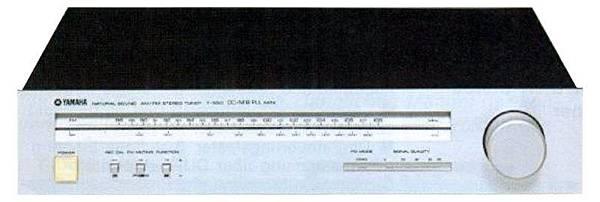 Yamaha T-550.jpg
