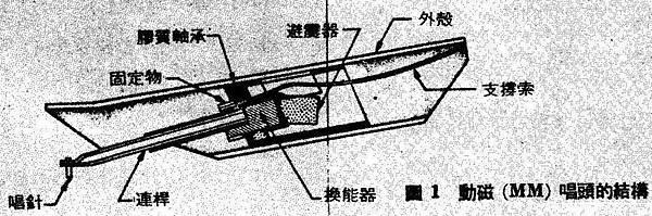 AT-77-010.jpg