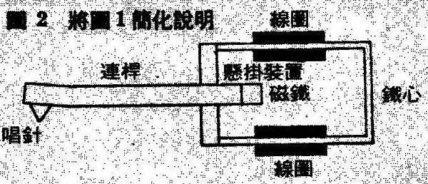 AT-77-011.jpg