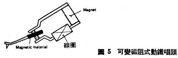 AT-77-003.jpg