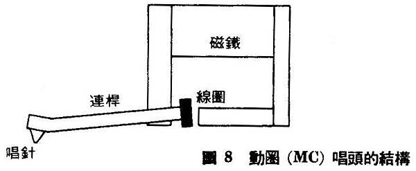 AT-77-007.jpg