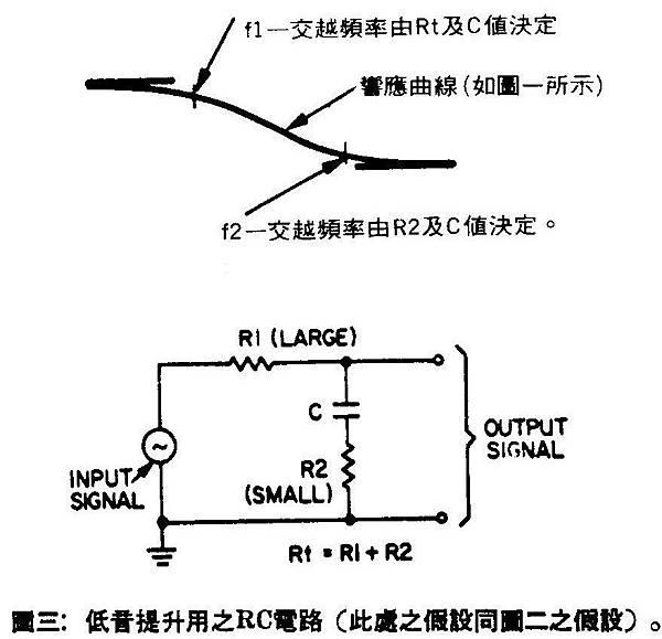 AT-77-005.jpg