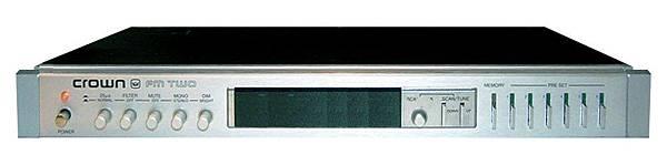 CROWN FM-2.jpg
