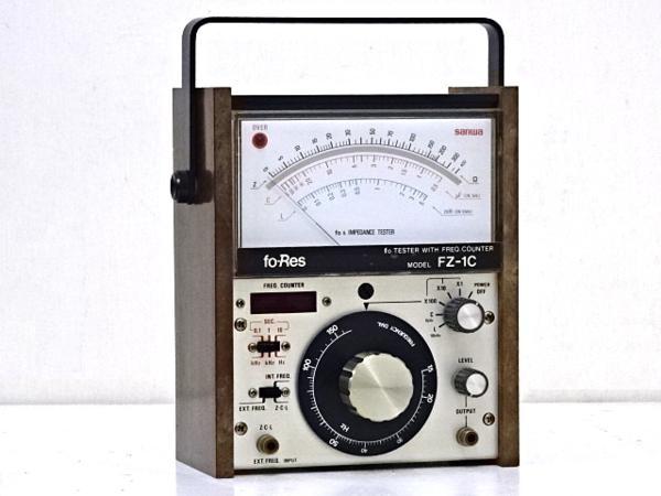 SANWA FZ-1C.jpg