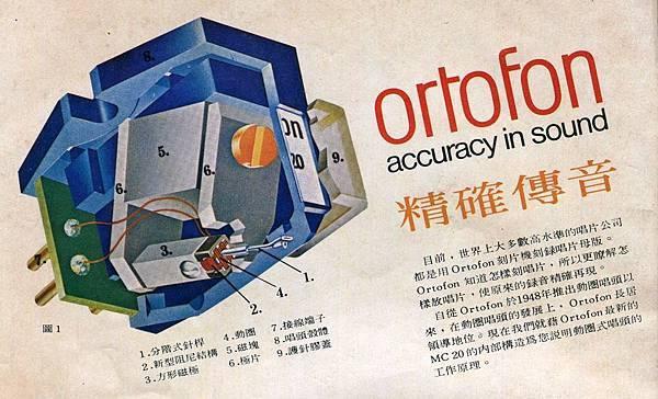 Ortofon 福和音響-02 - 複製.jpg