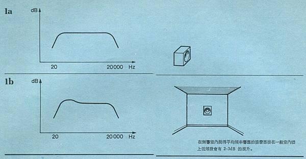 AT-25-002.jpg