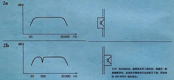 AT-25-003.jpg