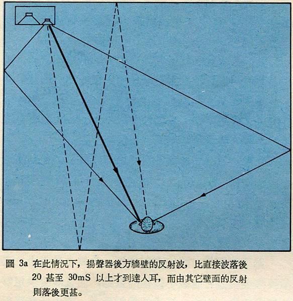 AT-25-004.jpg