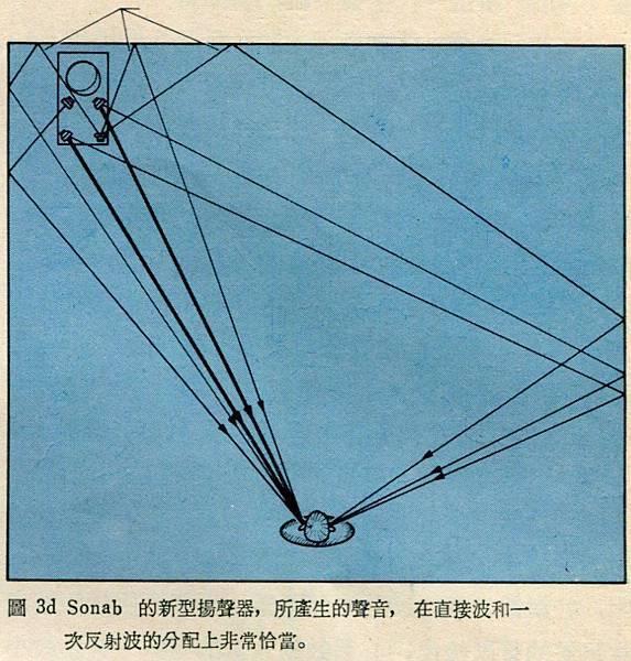 AT-25-005.jpg