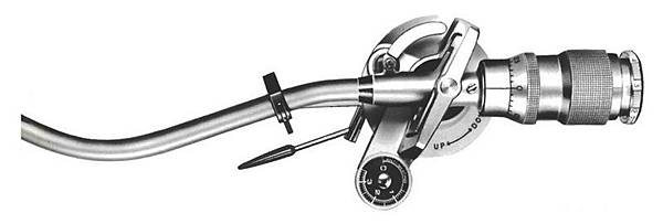 Technics EPA-100.jpg