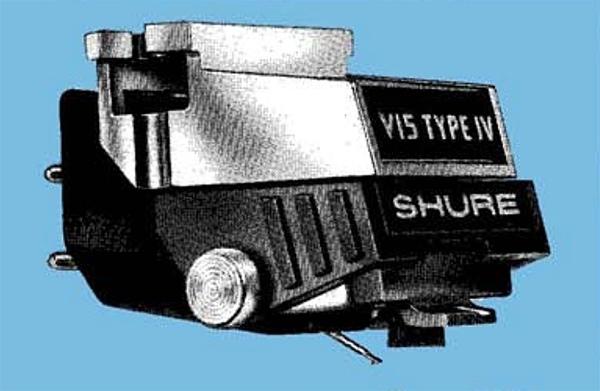 Shure V-15 Type IV.jpg