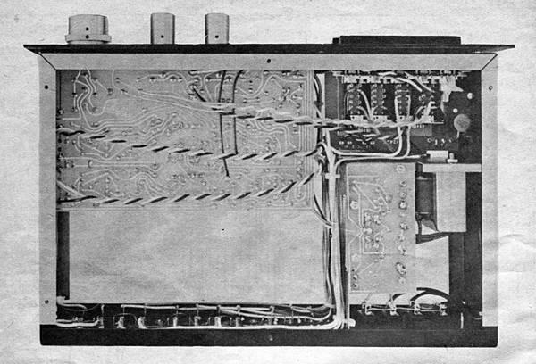 AT-53-006.jpg