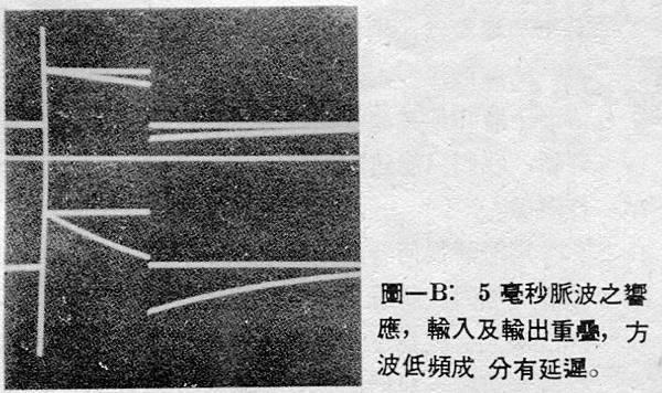 AT-54-006.jpg