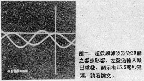AT-54-007.jpg