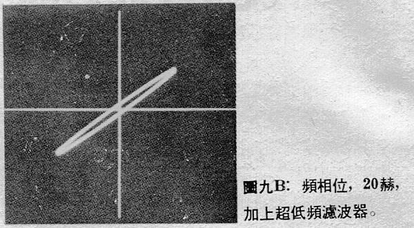 AT-54-017.jpg
