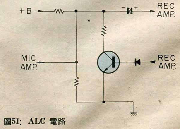 AT59-019.jpg