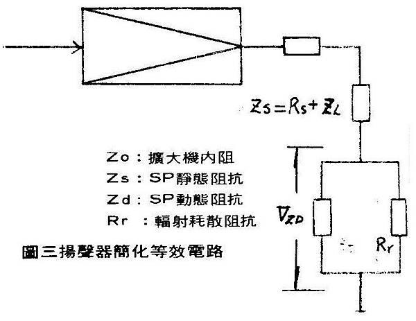 AT-23-004.jpg
