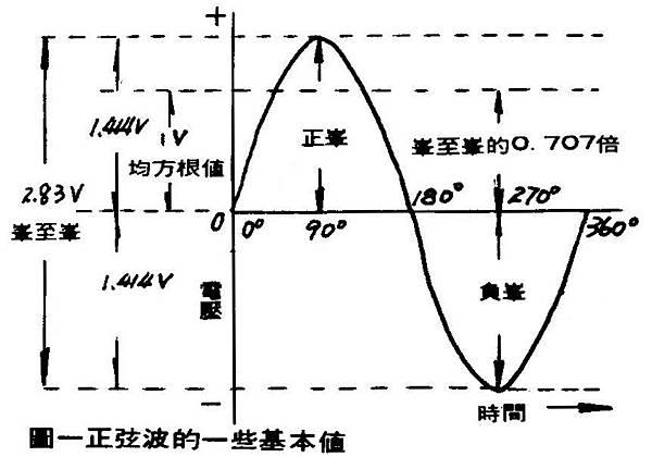 AT-23-002.jpg