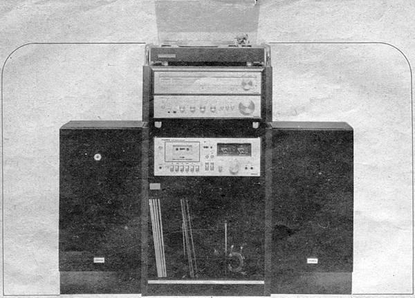 AT-38-002.jpg