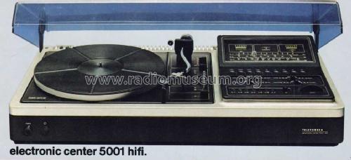 TELEFUNKEN electronic center 5001.jpg