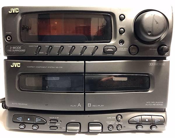 JVC MX-C55.jpg