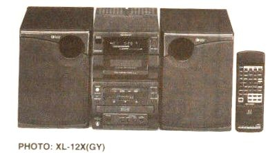 SHARP XL-12x(GY).jpg