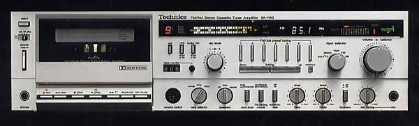 TECHNICS SA-R40.JPG