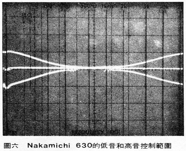 AT-38-006.jpg