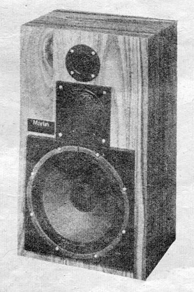 Martin Gamma 310.jpg
