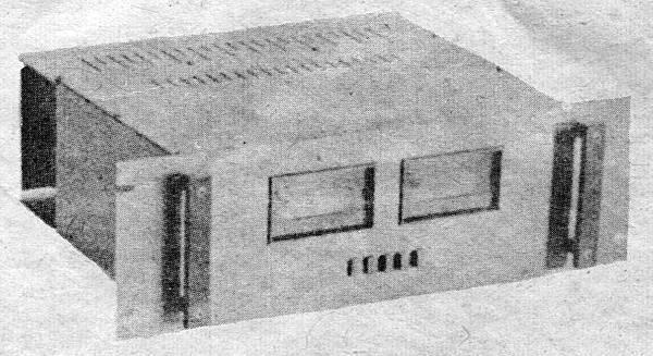 Audire Model 2.jpg