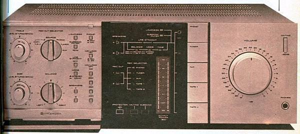 AT-73-002.jpg