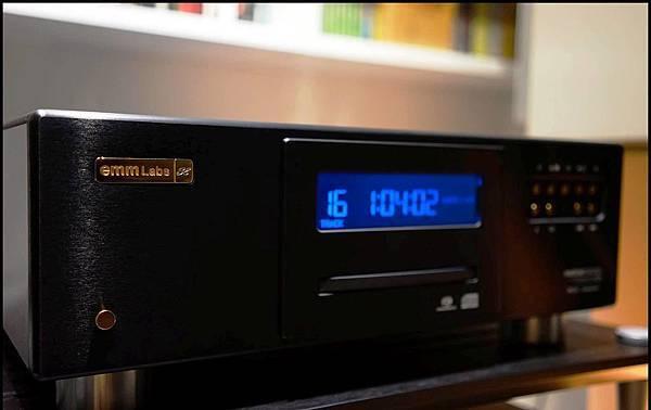 emmLabs CD.jpg