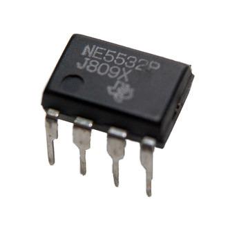 NE5532_m.jpg