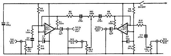 雙聲道峯值指示器.jpg