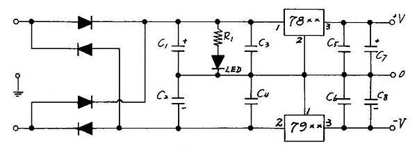 前級專用電源電路.jpg