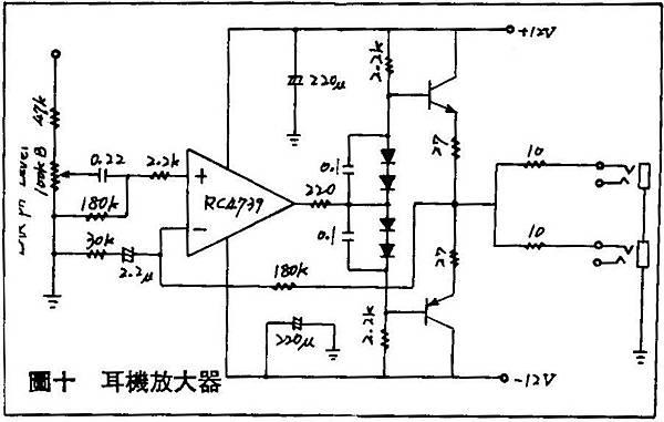 AT-54-012.jpg