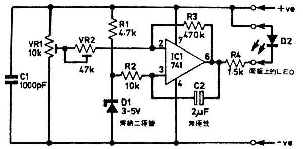電池狀態指示器.jpg