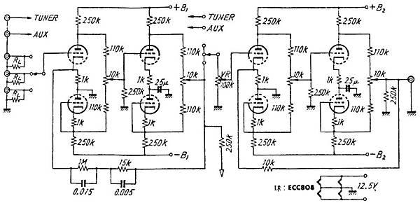 DC化真空管前級放大器.jpg