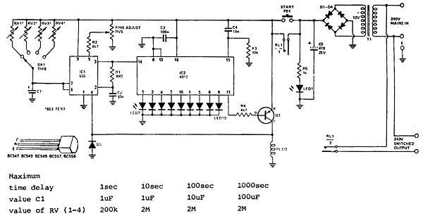 過程控制器.jpg