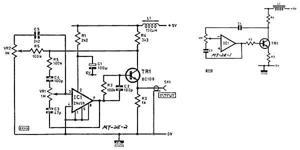 高─低頻方波訊號產生器.jpg