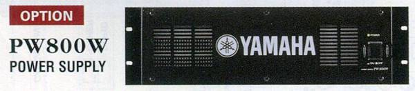 YMH-005.jpg