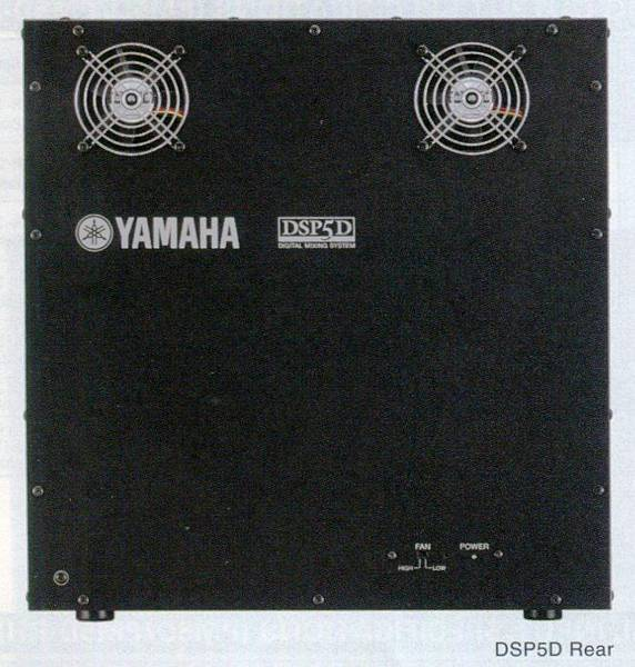 YMH-014.jpg
