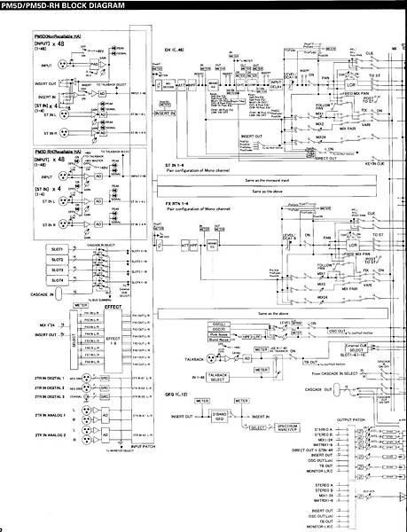 YMH-020.jpg