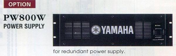 YMH-013.jpg