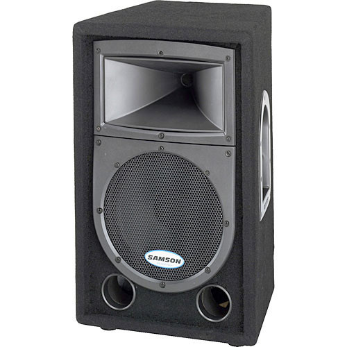 Samson_RS10_RS10_2_Way_PA_Speaker_300663.jpg