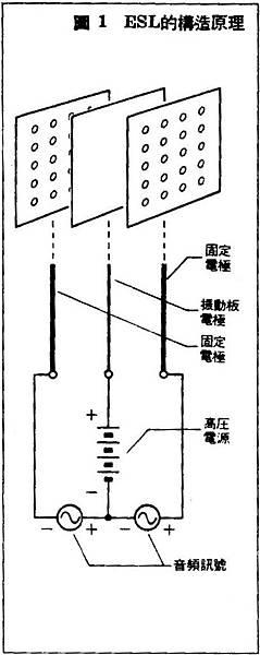 AT-78-003.jpg