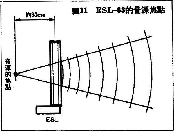 AT-78-013.jpg