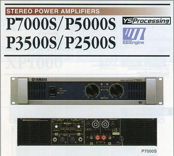 YMH-001.jpg